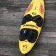 Windsurf Board F2 Axxis 272